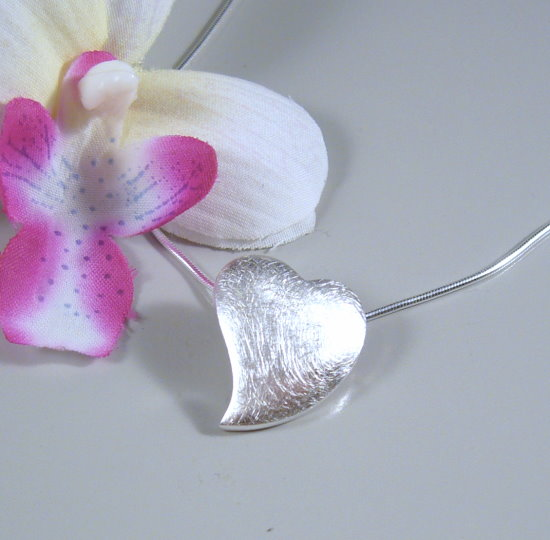 Silverly 925 Sterling Silber balinesischen Seil 12 mm Creolen