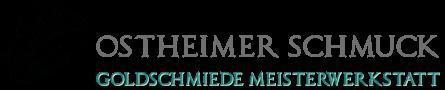 ostheimer-schmuck-goldschmiede-meisterwerkstatt-logo